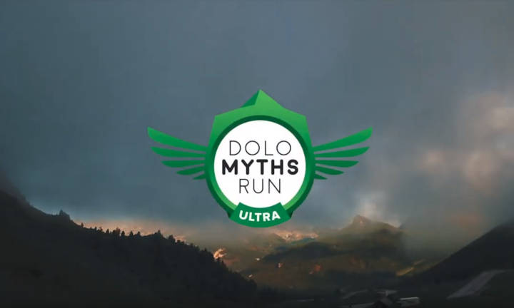 DoloMyths Run Ultra Trail | 2019 | Video by Marco Busacca